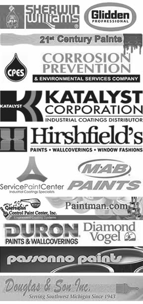 distributor logos bw Where to Buy